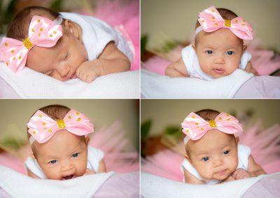 KellyDavis_NewbornFamilyPhotoshootAtHome002